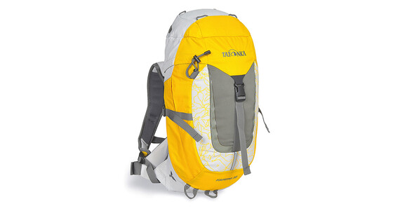 Tatonka Karema 18 lemon/ash grey